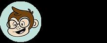 Art Moki Logo